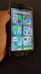 iPhone 6s 32gb conservado