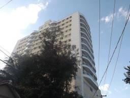 A RC+Imóveis aluga um excelente apartamento de 2 quartos no centro de Três Rios - RJ