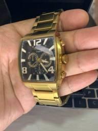 Vendo Relógio Technos Legacy