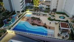 Título do anúncio: (A106) - 3 Quartos,70 m2, Lazer,Elevador,Forum, Luciano Cavalcante