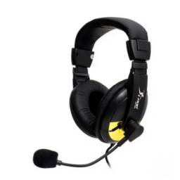 Fone Headset Gamer kp320