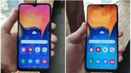 Super Samsung Galaxy A10 Ultra Power