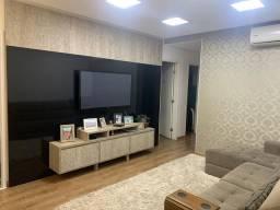 Apartamento no Condomínio Novitá estuda permuta ideal 50% valor