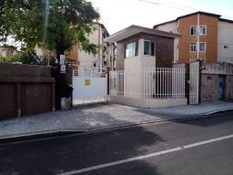 Cod. 000216 - Apartamento com vaga de Garagem e 02 quartos para locação no Henrique Jorge