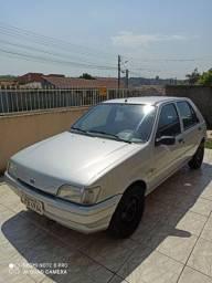Fiesta 94