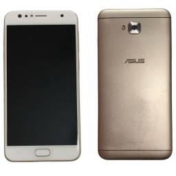 Asus Zenfone 4 Selfie Usado 5.5pol 4GB RAM Octa-Core 64GB
