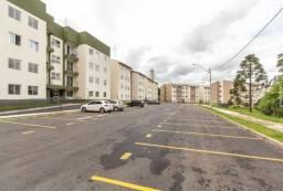 Apartamento santa candida entrada parcelada documentação inclusa #