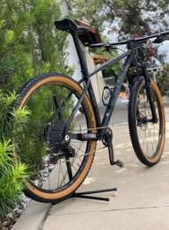 Bike Sense Imapct Race 2020