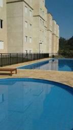 Vende-se apartamento lindo em Cotía