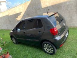 Vendo lindo Fox 1.0 G II 2013/2014