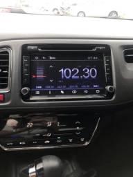 Multimídia para Honda HRV