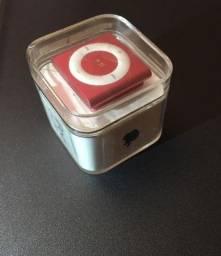 Apple - Ipod shuffle 2gb