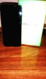 Motorola G6 Play Índigo