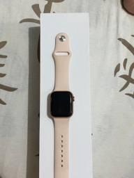 Apple whatch series 5