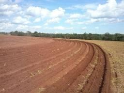 Fazenda 86 alqueires Represa Capivara