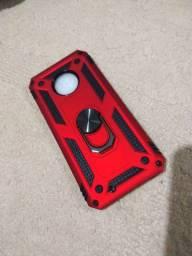 Capinha de Celular Motorola G 6 play