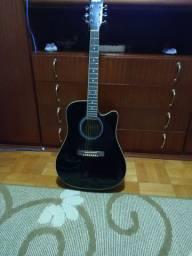 Memphis violão top vendo barbada $300reais
