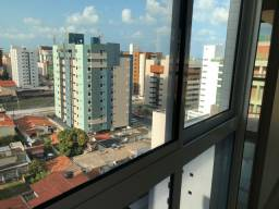 Cobertura em Tambaú nova duplex 4 Stes