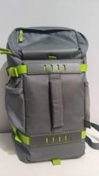 Mochila Hp Odyssey Backpack P/ Notebook 15.6