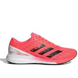 Tênis da Adidas Adizero Boston 9/ N° 39 ao 43