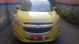 Spin LT 1.8  2013 Taxi