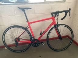 Bike speed tamanho 56