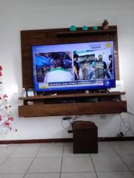 Painel para TV de até 65 polegadas