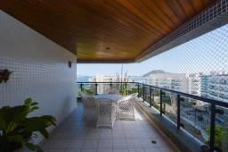 Apartamento à venda com 3 dormitórios em Riviera de sao lourenço, Bertioga cod:78296