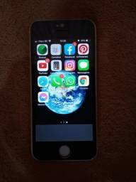iPhone 5s 300