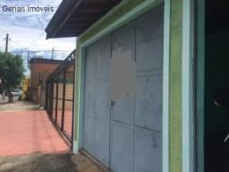 Casa para alugar com 2 dormitórios em Jardim morada do sol, Indaiatuba cod:L114