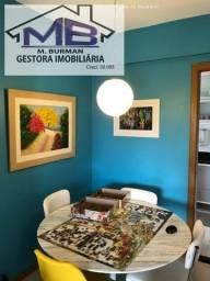 Título do anúncio: Apartamento a Venda em Lauro de Freitas, Pitangueiras, 3 dormitórios, 1 suíte, 3 banheiros