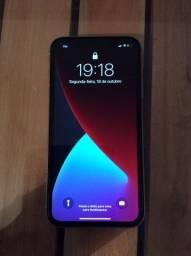 Título do anúncio: iPhone 11 | 64 GB Branco