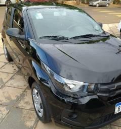 Fiat Mobi Like 2020 Completo e com 13 mil KM