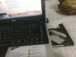 Notebook Acer Aspire 5050