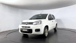 Título do anúncio: 104992 - Fiat Uno 2016 Com Garantia