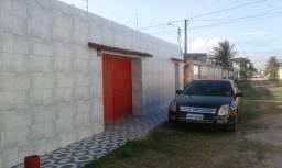 Vendo linda casa de praia em Tamandaré PE