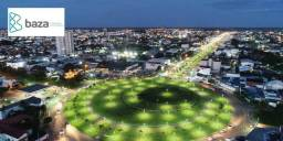 Terreno à venda, 300 m² por R$ 65.000,00 - Jardim Viena - Sinop/MT