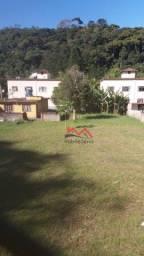 Título do anúncio: Terreno à venda, 1175 m² por R$ 1.750.000,00 - Tijuca - Teresópolis/RJ