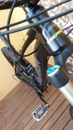Bike Top Full Suspension