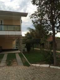 Título do anúncio: Casa de Condominio em Parque Vicente Gonçalves Dias - Campos dos Goytacazes