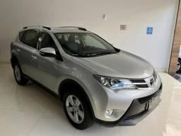 Título do anúncio: Toyota Rav4 aut R$ 1.167,00 sem consulta a score