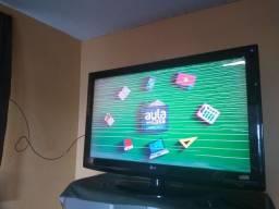 Título do anúncio: TV LG 50 polegadas digital