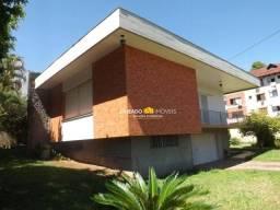 Casa com 3 dormitórios para alugar, 300 m² por R$ 6.900/mês - Centro - Lajeado/RS