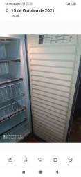 Título do anúncio: Freezer horizontal