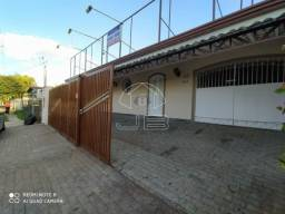 Casa para alugar com 4 dormitórios em Jardim flamboyant, Campinas cod:LCA003593