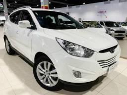 Hyundai ix35 IX 35 GLS