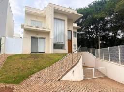 Casa à venda com 3 dormitórios em Swiss park, Campinas cod:CA004948