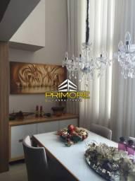 Título do anúncio: Belo Horizonte - Apartamento Padrão - Vila da Serra