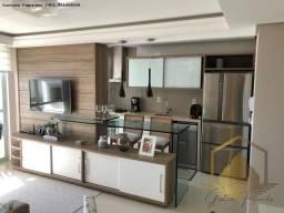 Título do anúncio: Apartamento para Venda em Florianópolis, Estreito, 2 dormitórios, 1 suíte, 2 banheiros, 1