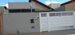 Casa de condomínio à venda com 3 dormitórios cod:BR3CS12575